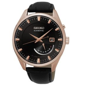 Seiko SRN078P1 CS Dress Фото 1