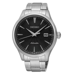 Seiko SRP703K1 CS Dress Фото 1