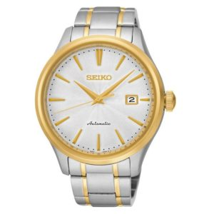 Seiko SRP704K1 CS Dress Фото 1