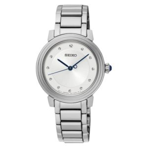 Seiko SRZ479P1 CS Dress Фото 1