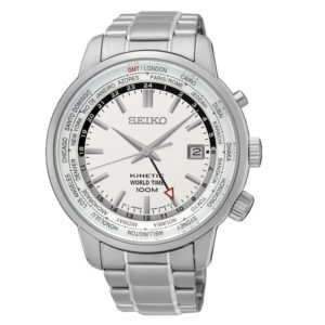 Seiko SUN067P1 CS Dress Фото 1