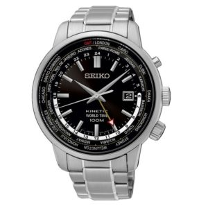 Seiko SUN069P1 CS Dress Фото 1