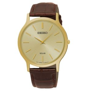Seiko SUP870P1 CS Dress Фото 1