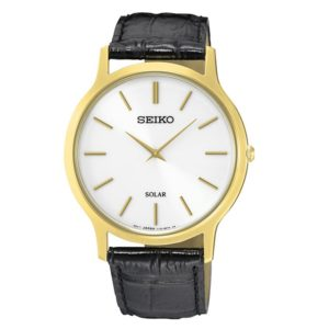 Seiko SUP872P1 CS Dress Фото 1