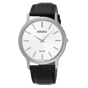 Seiko SUP873P1 CS Dress Фото 1