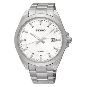 Seiko SUR205P1 Promo