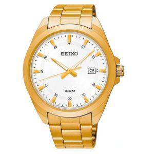 Seiko SUR212P1 Promo