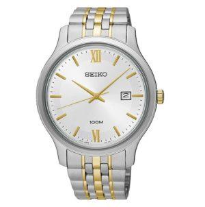 Seiko SUR223P1 Promo