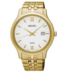 Seiko SUR224P1 Promo
