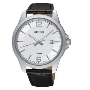 Seiko SUR249P1 Promo