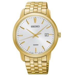 Seiko SUR264P1 Promo