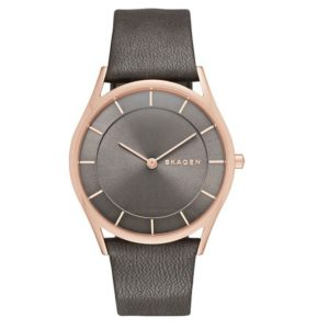 Skagen SKW2346 Holst Leather Фото 1