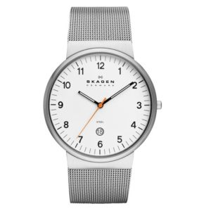 Skagen SKW6025 Ancher Фото 1