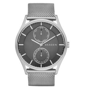 Skagen SKW6172 Holst Steel Mesh Фото 1