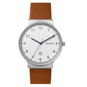Skagen SKW6433 Ancher Фото 1