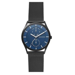 Skagen SKW6450 Holst Фото 1