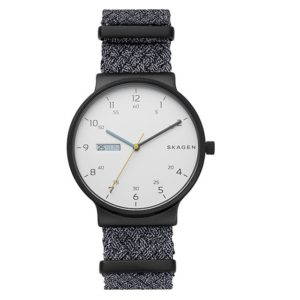 Skagen SKW6454 Ancher Фото 1