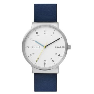 Skagen SKW6455 Ancher Фото 1