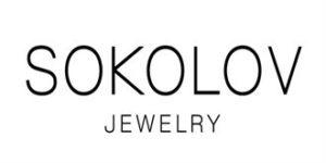 Sokolov логотип