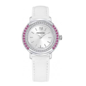 Swarovski Playful Lady 5243053 Фото 1
