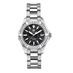 Часы TAG Heuer Aquaracer WAY131P.BA0748 Фото 1
