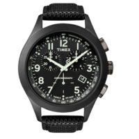 Timex T2N389 T Series Racing Chronograph Фото 1