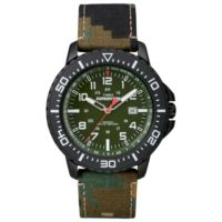 Timex T49965 Expedition Фото 1