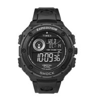Timex T49983 Expedition Фото 1