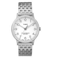 Timex TW2R72600VN Waterbury Фото 1