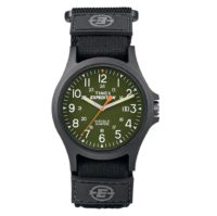 Timex TW4B00100 Expedition Acadia Фото 1