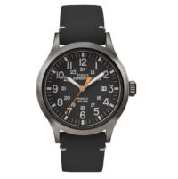 Timex TW4B01900RY Expedition Scout Фото 1