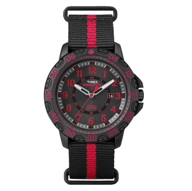 Timex TW4B05500 Expedition Фото 1