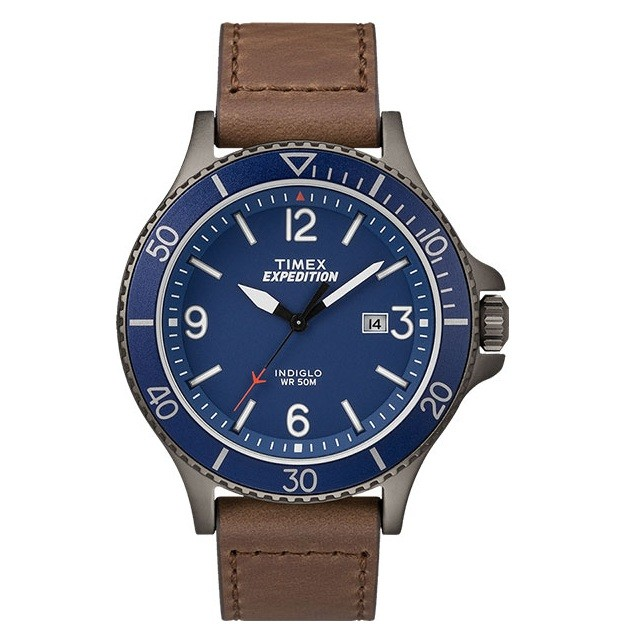 Timex TW4B10700RY Expedition Ranger Фото 1