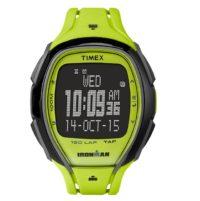 Timex TW5M00400 Ironman Фото 1
