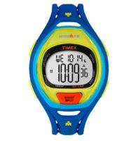 Timex TW5M01600 Ironman Фото 1