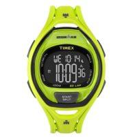 Timex TW5M01700 Ironman Фото 1