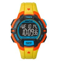 Timex TW5M02300 Ironman Фото 1