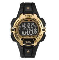 Timex TW5M06300 Ironman Фото 1