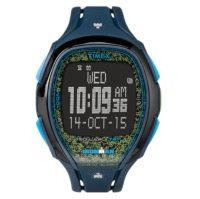 Timex TW5M08200 Ironman Фото 1