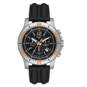 Traser TR_100183 Extreme Sport Chronograph фото 1