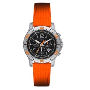 Traser TR_100201 Extreme Sport Chronograph Фото 1