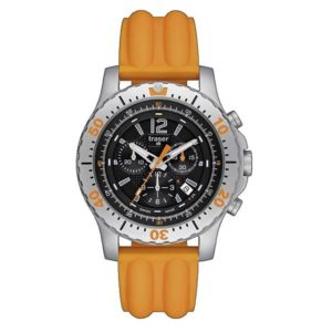 Traser TR_100202 Extreme Sport Chronograph Фото 1