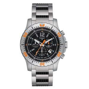 Traser TR_100213 Extreme Sport Chronograph Фото 1