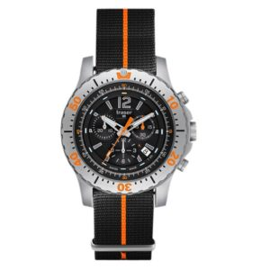 Traser TR_100216 Extreme Sport Chronograph Фото 1