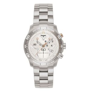 Traser TR_100279 Ladytime Chronograph Фото 1