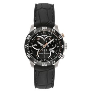 Traser TR_100314 Ladytime Chronograph Фото 1