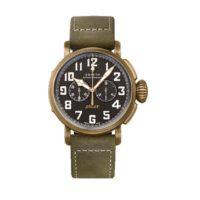 Zenith Pilot Type 20 Chronograph Extra Special 29.2430.4069/21.C800 Фото 1