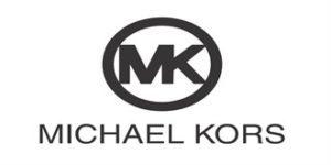 логотип Michael Kors