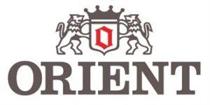 Orient логотип