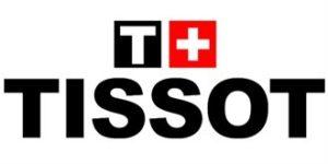 Tissot логотип